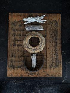 """pragmata accessories"" Ceramic objects, Morita Haruna  「プラグマタのアクセサリー」 陶芸、森田春菜"