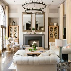 Jessie James Decker's Nashville Home Makeover