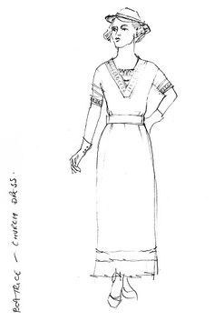 Much Ado About Nothing (Beatrice). RSC. Costume design by Stephen Brimson Lewis. 2002