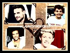 One Direction Edits, Editing Pictures, Hope You, Besties, Movies, Movie Posters, Films, Film Poster, Cinema