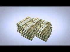Loterias da Caixa Esquema de Lavagem de Dinheiro