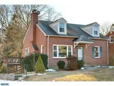 2604 Harding Ave Broomall, PA 19008 home for sale Delaware County. More info Click here http://www.anthonydidonato.net/wordpress/2014/03/25/2604-harding-ave-broomall-pa-19008-home-sale-delaware-county/ Please Contact Me for more information about this home for sale at 2604 Harding Ave Broomall, PA 19008 in Delaware County and other Homes for sale in Delaware County PA and the Wilmington Delaware Areas:  Anthony DiDonato Cell Number: (610) 659-3999 or Email: anthonydidonato@gmail.com