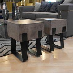 Mixx Collection Stools #furniture #desmoines #interiordesign #homedecor