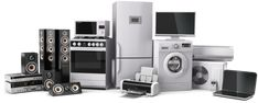 Entrust your appliance repair and installation to the leading expert in washing machine repair in Sydney- All Appliance Repair. We assure you the best results. Savings Box, Electronics Companies, Electronic Shop, Appliance Repair, Microwave Oven, Business Planning, Washing Machine, Home Appliances, Electronic Appliances