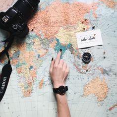 6,290 отметок «Нравится», 119 комментариев — Christina Magonova (@gotrvl) в Instagram: «Помните, я писала о проблемах с растаможкой часов @danielwellington? В этот раз все прошло куда…»