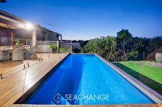 Victoria Australia, Outdoor Decor, Home Decor, Decoration Home, Room Decor, Home Interior Design, Home Decoration, Interior Design