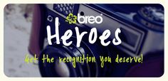 Where could your talent take you? http://www.breo.com/heroes.pdf