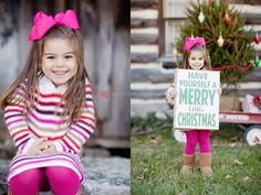 23 New ideas for birthday photography christmas Kids Birthday Photography, Christmas Photography, Children Photography, Family Photography, Christmas Mini Sessions, Christmas Minis, Christmas Pictures, Christmas Cards, Valentines Day Birthday