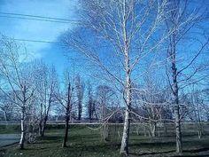 Краснодар. Хутор Ленина, Весна, Красота, Православный храм, 8 марта 2016 г.