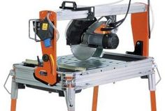 The most comprehensive range of tile cutters is available at Battipav https://www.battipav.co.uk/