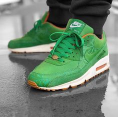 640be3a946 313 Best Nike Air Max 90's images in 2019 | Free runs, Nike air max ...