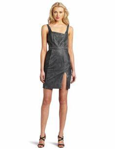 http://womenandprison.com/8877-sway-peplum-lace-mini-dress-coral-p-434.html