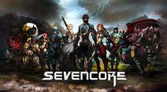 Le MMORPG gratuit SevenCore revient avec une nouvelle mise à jour qui consiste en l'ajout de l'Assassin aux classes du jeu, et augmenter le nombre de niveau à 80. En effet, les développeurs de SevenCore tentent de maintenir…