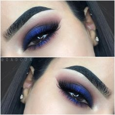Morphe x Jaclyn Hill eyeshadow palette #makeup #ad #beauty #eyeshadow
