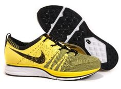Nike Roshe Rojas Hombre