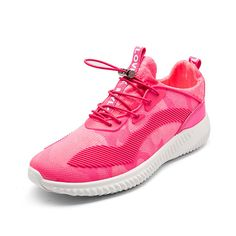 Couple Sport Shoes Running Casual Lace Up In Mesh Shoes Sport 65a22568a