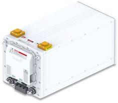 EST-Floattech delivers ESS to 8 Caterpillar, 25 tonne, zero-emission excavators   EST-Floattech Electric Power Tools, Tonne, Caterpillar, Toy Chest, Storage Chest, Zero, Furniture, Home Decor, Decoration Home