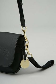 Lacoste Purses Pinterest And Sak Best Bags 22 Bag Images On Rn5O00q6