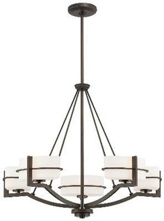Lighting Fixtures - Hortons Home Lighting - Lighting Tips - $400