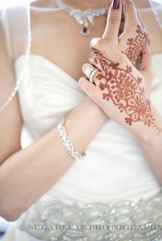 33 Best Wedding Henna Mehndi Images Bridal Henna Henna Mehndi
