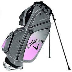 59ee15d5d9 10 Best Golf Bags images