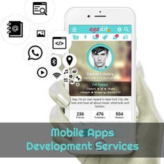 WeblinkIndia.Net - A Complete #WebSolutions Company providing #MobileAppsDevelopment Services, #WebHosting Services, #SocialMediaMarketing Services, #SearchEngineOptimization Services, #OnlineMarketing Services and many more at affordable rates.