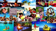 Fiji tourist visitor info for accommodation - transportation - food - drink - dance - daytrips - everything - one needs to know - simplified browsing  #Fiji #1stopShopFj