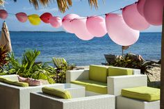 Plan your next special event here at Belize Ocean Club Resort and Spa! #Belize #Events #Special #Party #Occasions #Fun #Exciting #Beach #Ocean #Travel #Vacation #Resort