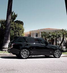 Range Rover Hse, Range Rover Sport, My Dream Car, Dream Cars, Range Rover Supercharged, Airport Design, Rolls Royce, Exotic Cars, Sport Cars