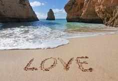 Ekonomik Sevgililer Günü Tatil Önerileri