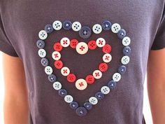 customização de blusas - Pesquisa Google