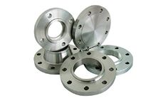 Manufacturers of Stainless Steel Forged Flanges, Suppliers of Stainless Steel Forged Flanges, Exporters of Stainless Steel Forged Flanges,Steel Blind Flange