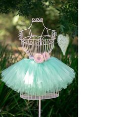Ballerina party supplies - Lifes Little Celebration Ballerina Party Supplies, Ballerina Birthday Parties, 4th Birthday Parties, 7th Birthday, Birthday Ideas, Kids Events, Holidays And Events, Little Ballerina, Party Photography