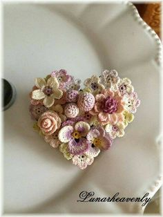 mariposa broche crochet-otakulandia.es (7)