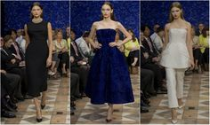 #kamzakrasou #sexi #love #jeans #clothes #dress #shoes #fashion #style #outfit #heels #bags #blouses #dress #dresses #dressup #trendy #tip #new #kiss #kisses #kissing #loveitEleaantná Úžasná jesenno-zimná kolekcia zo slávnej dielne DIOR - KAMzaKRÁSOU.sk