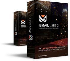 EmailJeet 2 Elite Cracked 06-2017 - http://www.leakzone.ml/emailjeet-2-elite-cracked/