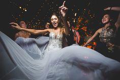 Cici Rivarola Photography - Destination Weddings