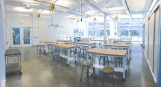 Rent a Space Primary Education, Space, Table, Furniture, Design, Home Decor, Ideas, Floor Space, Decoration Home