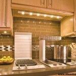 Kitchen Decoration: Top 5 Ideas