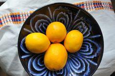 Megérkezett a különleges januári citrom a boltokba - Hogy ismerheted fel? Orange, Fruit, Food, Meal, The Fruit, Essen, Hoods, Meals, Eten