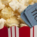 Movies Worth Seeing Twice (and Where to Do It CHEAPLY)