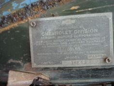 Find used 1940 chevy truck pickup 39 38 37 in Lincolnton, North Carolina, United States Chevy Trucks For Sale, Pick Up, North Carolina, United States, The Unit