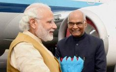 Ram Nath Kovind is BJP nominee for President: 5 other times Amit Shah-led party surprised us : India, News http://indianews23.com/blog/ram-nath-kovind-is-bjp-nominee-for-president-5-other-times-amit-shah-led-party-surprised-us-india-news/