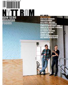 Nytt Rom #17 Desk, Cover, Furniture, Home Decor, Rome, Desktop, Decoration Home, Room Decor, Writing Desk