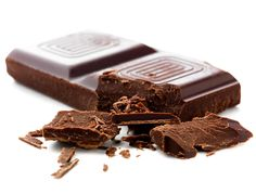 Chocolate-chocolate-33703891-2214-1683