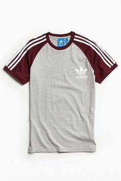 30 Best Replica Soccer Jerseys images  d1a5503b94bbf