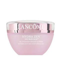 Perfumes Originales y Alta cosmética al mejor precio.: Hydra Zen Gel-Crema Hidratante Calmante Extremo 50... http://137.devuelving.com/producto/hydra-zen-gel-crema-hidratante-calmante-extremo-50ml/773