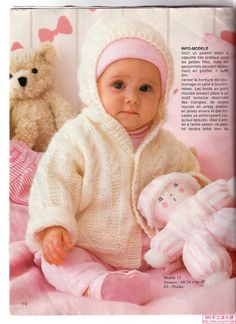 layette1 - veronique - Picasa Web Albums