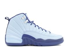 cheap for discount b15ee 4dae4 Air jordan 12 retro gg (gs)
