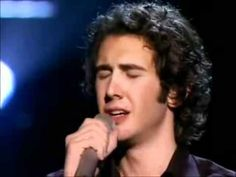 Josh Groban - Broken Vow (Legendado)